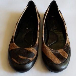 BgbcMaxazria shoes size 7.5